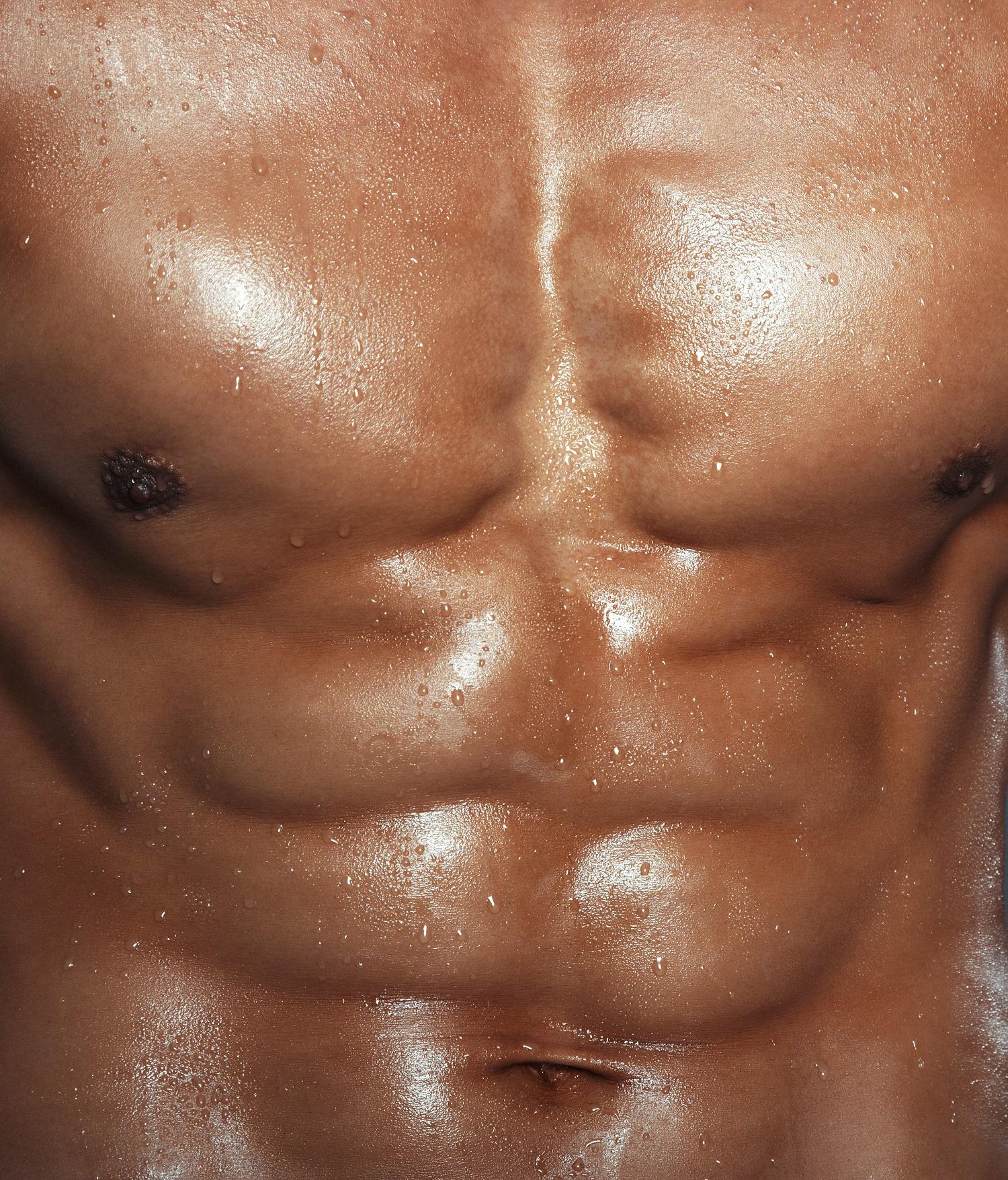 Dieta para marcar el abdomen en una semana - Ideas Saludables