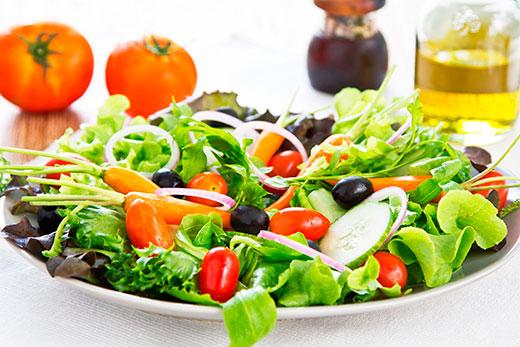 espirulina para adelgazar tomato