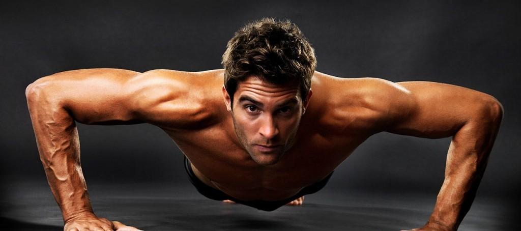 Resultado de imagen para hombre no haciendo ejercicio